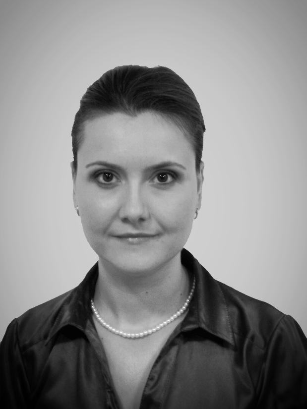 cum alegi poza pentru cv   u2013 angajatorulmeu ro