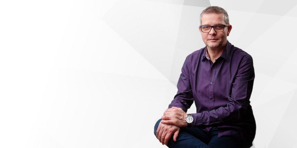 """Mihai Rizan (Fivekeep.com): """"Nu cred că în istorie am mai avut vreo schimbare atât de brutală și de rapidă pe piața de recrutare, ca anul trecut"""""""